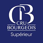 Cru Bourgeois