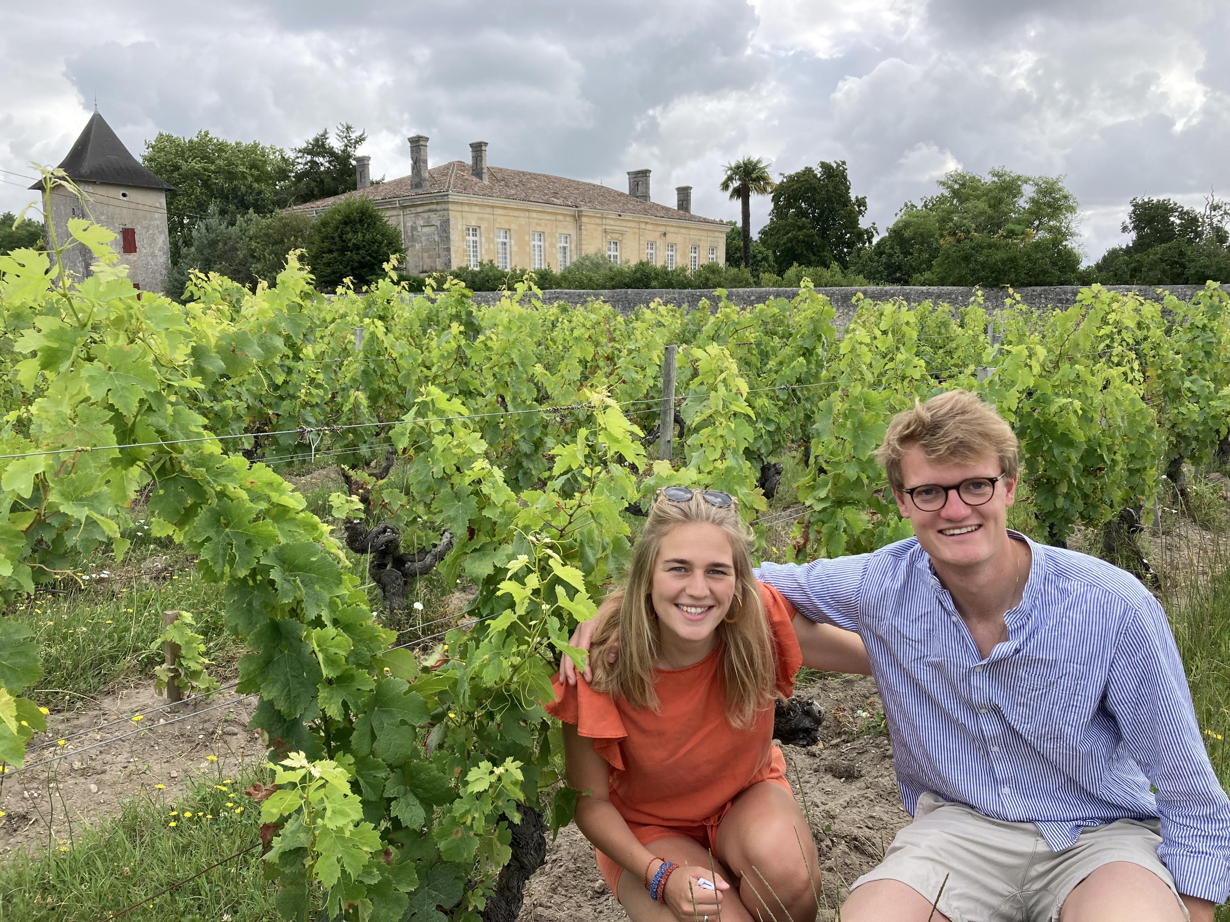 Visite de cave et Dégustation de vin GRATUITE SANS RDV 7 jours sur 7