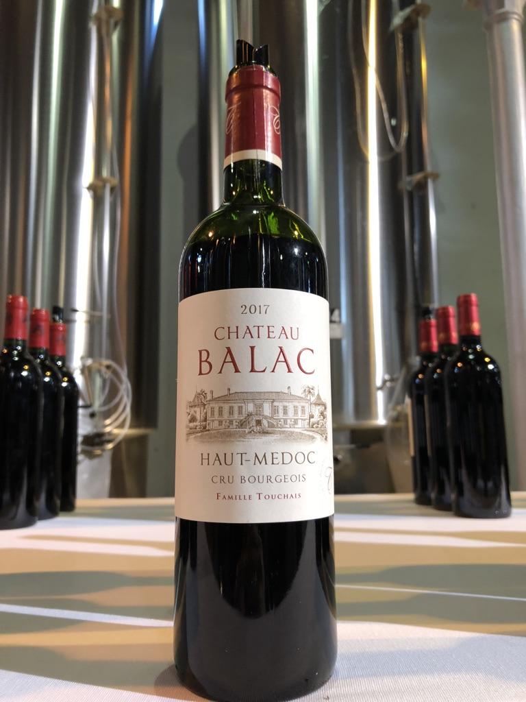 Acheter du vin directement chez le producteur